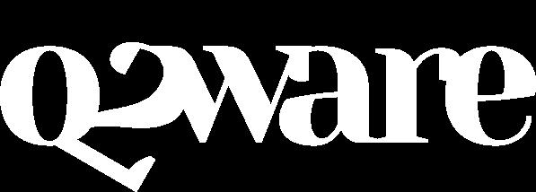 O2ware